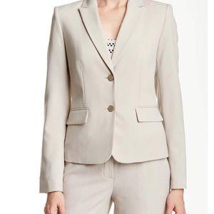 Calvin Klein Suit Jacket EUC